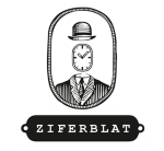ziferblat-logo-jpg